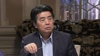 カンブリア特別編(生活クラブ)