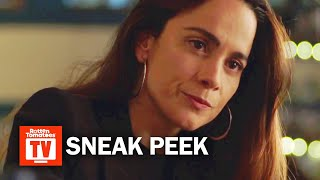 Queen of the South S04E011 Sneak Peek   'No More Enemies'   Rotten Tomatoes TV
