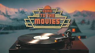 COME TO THE MOVIES (1976) // SIDE A // VARIOUS ARTISTS //