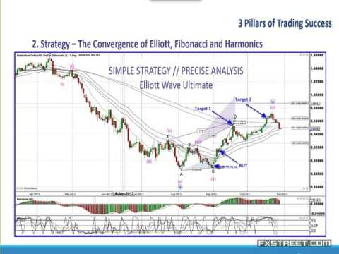 Jody Samuels: Elliott Wave Live Markets
