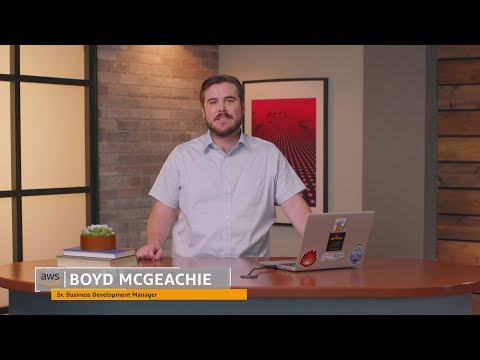 Amazon EMR on EC2 Spot Instances (Video 2 of 3): Save on Workloads like Apache Spark and Hadoop