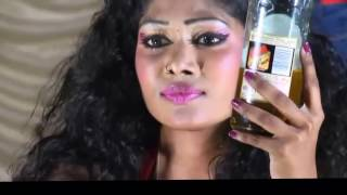 tamil girl drinking and dancing record dance videos