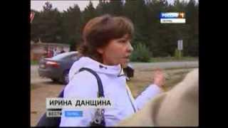 Про арбузы(, 2013-09-19T18:01:39.000Z)