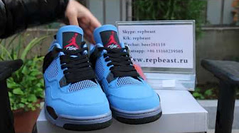 dac3d3928b0a eminem jordans Drunk crazy guy Gumby 2pac eminem air Jordan Jordan 4 Eminem  Encore Shoes - YouTube