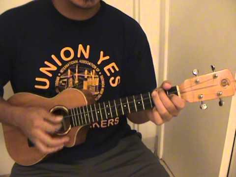Silver Bells (Christmas Song) - Easy Ukulele Play Along