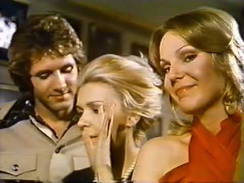 Confessions of a young american housewife 1974 from YouTube · Duration:  51 minutes 35 seconds