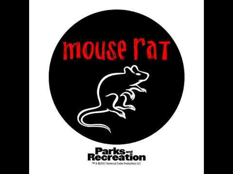 mouse rat - Two Birds Holding Hands FULL VERSION