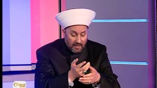 تطهير عرقي في العراق ومفتي الديار يفتي في مسألة محاربة التنظيم -تفاصيل