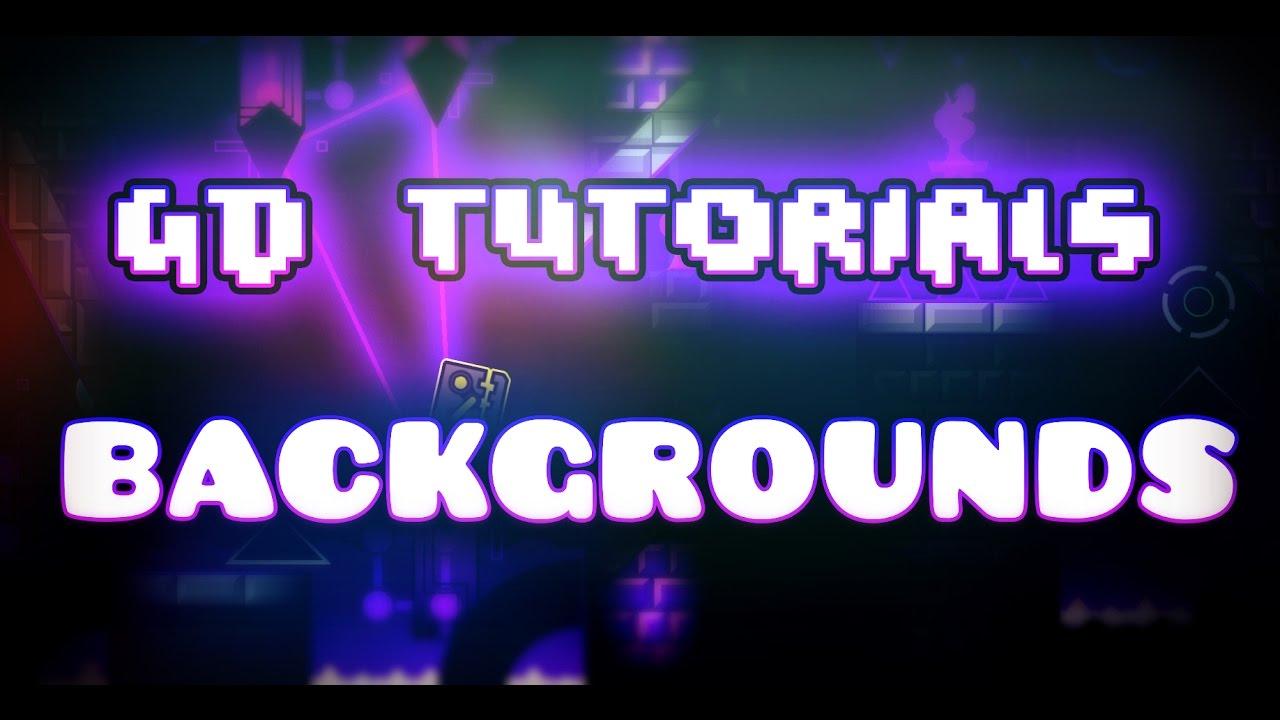 new 2 1 custom background tutorial youtube new 2 1 custom background tutorial