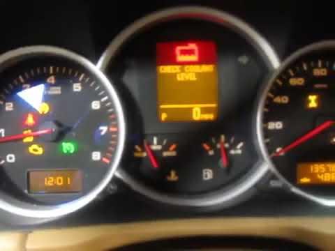 Цены б/у АвтоКонфискат. Цены конфискованных авто. Часть#1 - YouTube