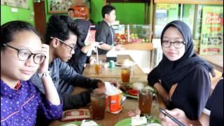 TAK SENGAJA (Short Movie) | XI IPS 2 SMAN 38 Jakarta