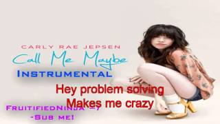 math jingle call me maybe.avi