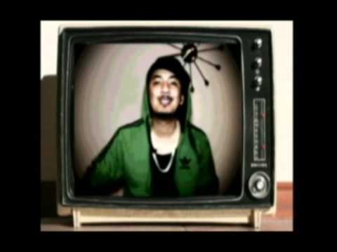 Proud to be Nepali (music video Mr K.C)