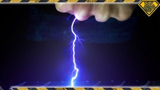Tiny Lightning