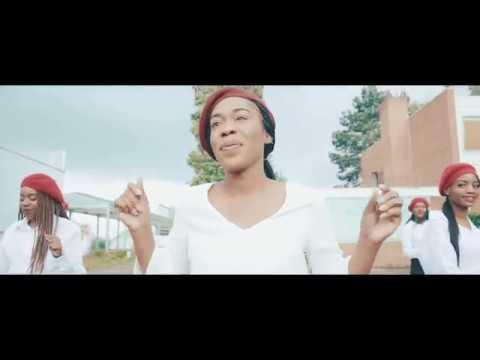 ANC Worship - J'y Arriverrai
