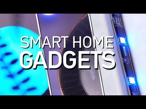 meine-günstigen-smart-home-gadgets!-|-owngalaxy