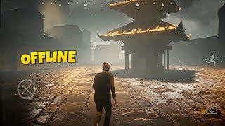 Top 15 Best Offline Games For Android 2020 #4