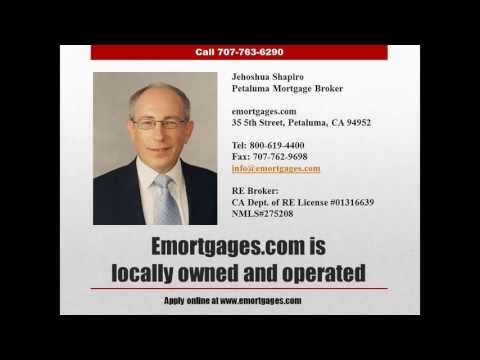 15 year fixed rate mortgage refinance
