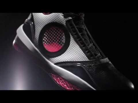 separation shoes 40206 723d2 Air Jordan 2010 - YouTube