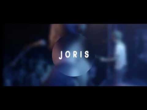Hoffnungslos Hoffnungsvoll Tour 2015 // Trailer
