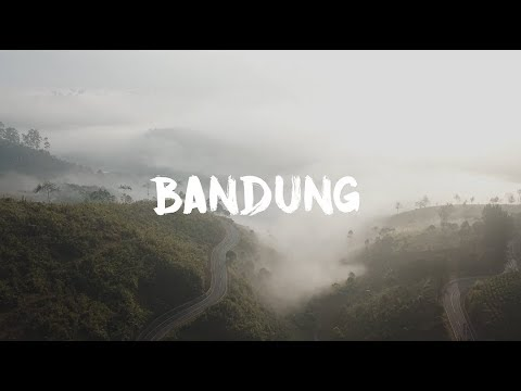 Exploring Bandung