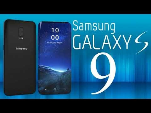 Space Funk Ringtone Samsung Galaxy S9 | Free Ringtones Mp3 Download