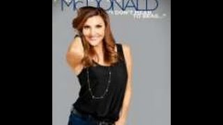 Watch Heather McDonald  I Don't Mean to Brag   Watch Movies Online Free
