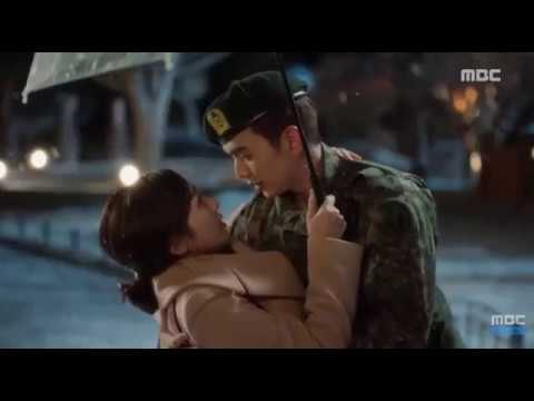 Korean drama I'm not robot -best cute scene
