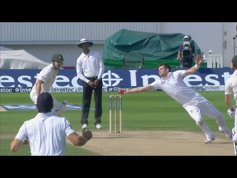 Ashes 2013 highlights - England denied thrilling win at the Kia Oval