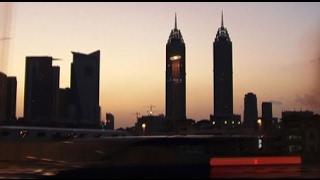 أخبار منوعة | #دبي أفضل مدينة للمغتربين في الشرق الأوسط وأفريقيا