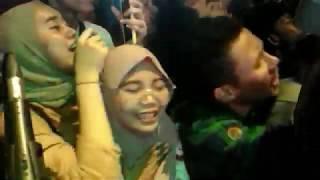 Download Lagu Cidro Didi Kempot Magetan Jelas Ambyar Mp3