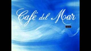 Cafe del Mar Volumen 1