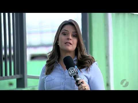 JSD (20/06/18) - Menina é Sequestrada Em Caiapônia