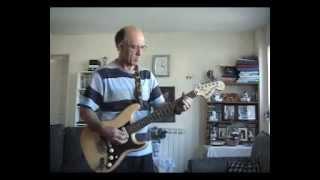 Download lagu Massachusetts Tribute to Robin Gibb MP3
