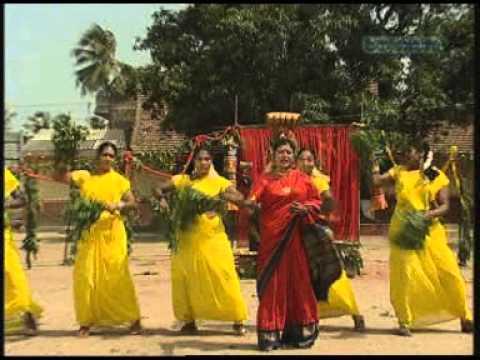 LR Eswari evergreen amman songs 3.Kannapura Nayakiye