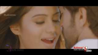 Kaddu Mucchi Full Kannada Video Song HD | Jaanu Movie | Yash, Deepa Sannidhi