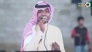يحيى فرج - يا زمن - زواج محمد ابراهيم حنكيش