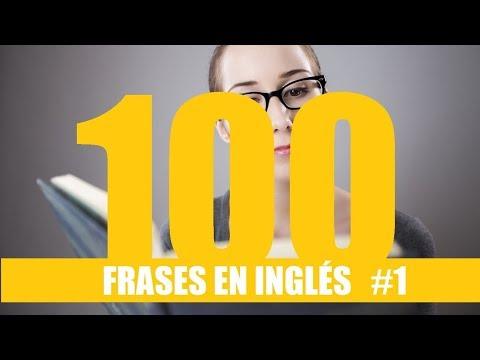 100-frases-básicas-en-inglés-para-principiantes---#1