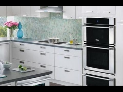 best wall oven microwave combo 2019 review