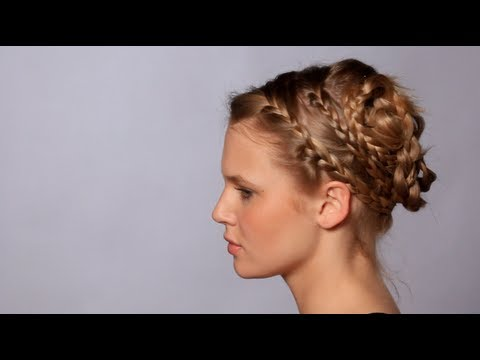 how-to-do-a-braid-like-drew-barrymore-|-braid-hairstyles
