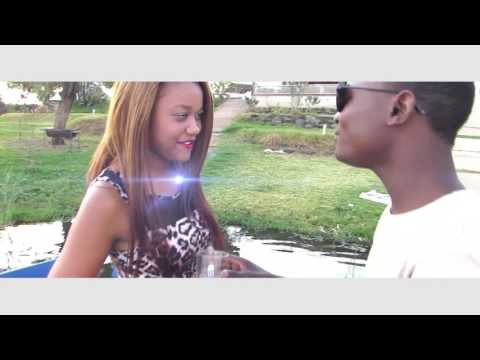 Baby Come  Kamati Son - Official Music Video 2017