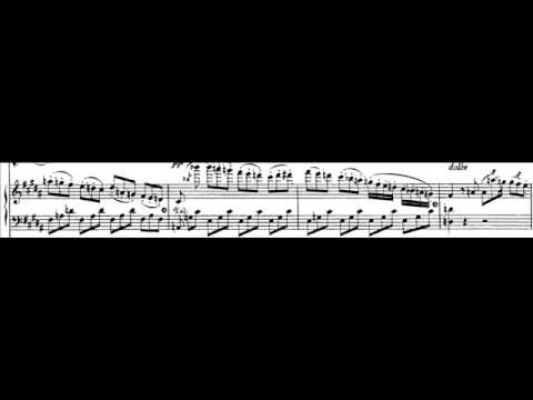 Beethoven - Piano Concerto No. 5, Op. 73