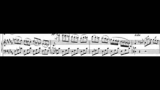 """Beethoven - Piano Concerto No. 5, Op. 73 """"Emperor"""" II. Adagio un poco mosso (Capova)"""