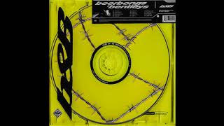 Post Malone - Better Now (Explicit)