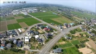 20170707中山町