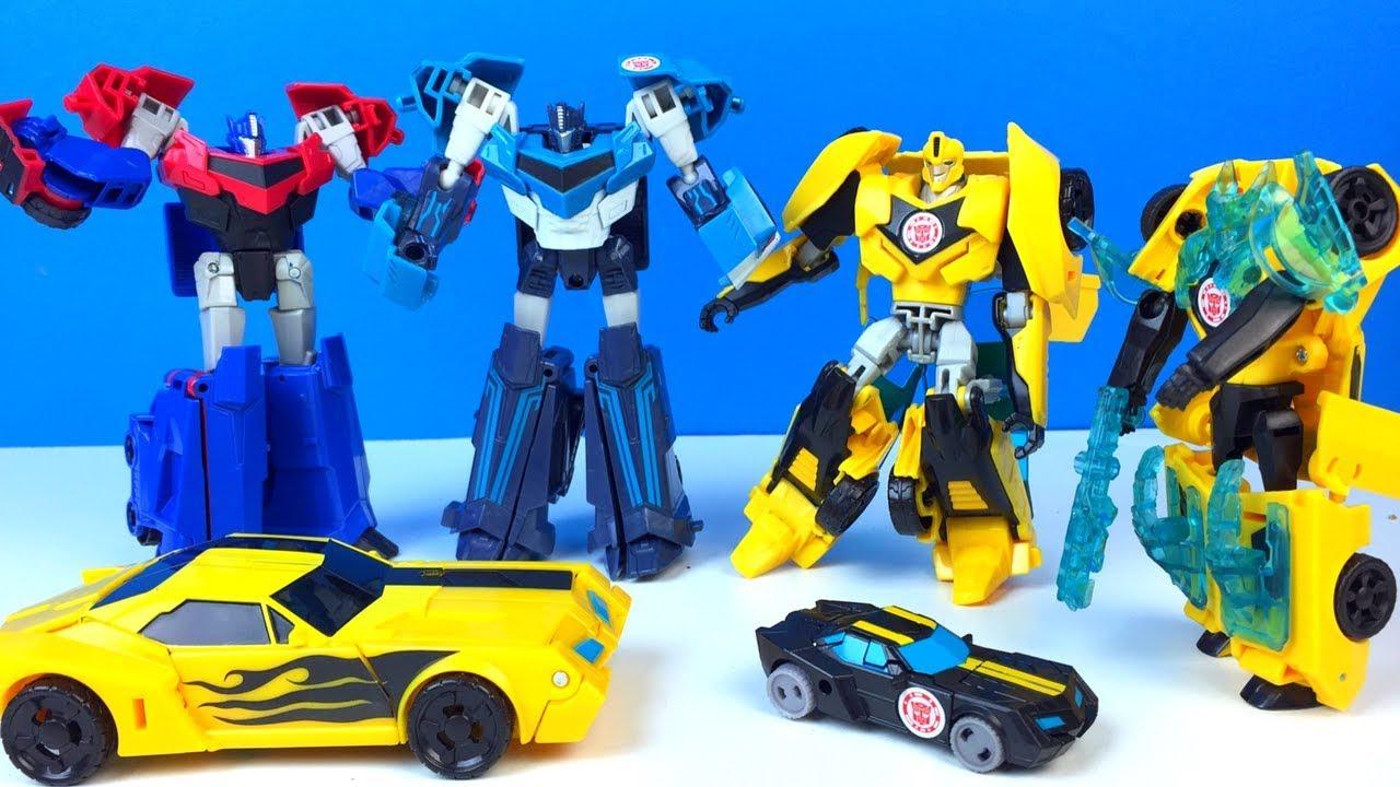 Рюкзак kinderspielwaren transformers prime смешной рюкзак фото