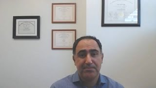 Updates on KO-539 as a treatment for AML