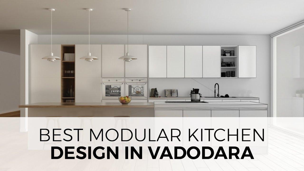 Tolle Küche Und Bad Showroom Bilder - Ideen Für Die Küche Dekoration ...
