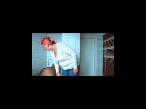 Порно по принуждению, женское доминирование, фемдом видео