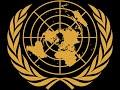 United Nations Development Programme | Wikipedia audio article